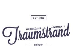 logo-traumstrand